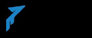 4Front Logo NJCIA member