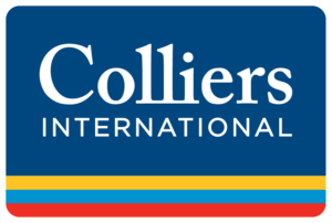 Colliers International - NJCIA Member