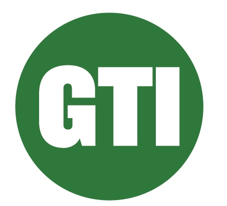 GTI, NJCIA Member