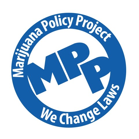 MPP logo NJCIA member