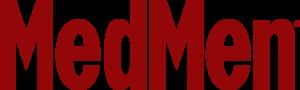 MedMen, NJCIA Member