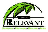 Relevant 1 LLC