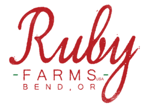 Ruby Farms