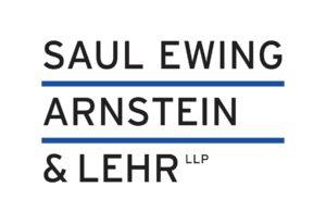 Saul Ewing Arnstein & Lehr, NJCIA Member