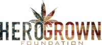 Hero Grown logo