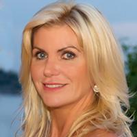 Beth Stavola Trustee NJCIA