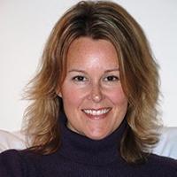Kelley Crosson Trustee NJCIA