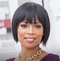 Shanita Penny MCBA trustee of the NJCIA