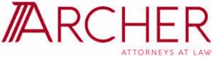 Archer Law logo