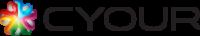 CYOUR logo
