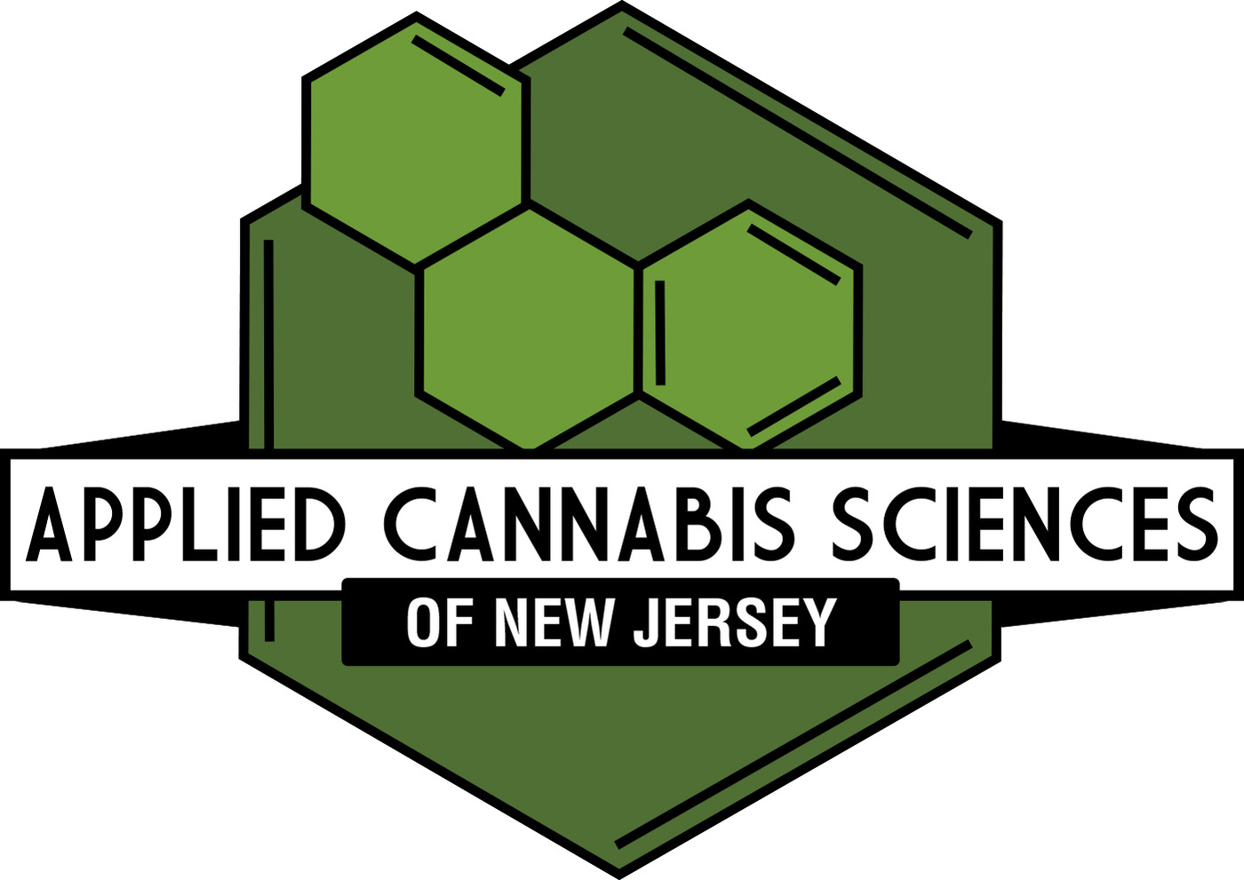 Applied Cannabis Sciences