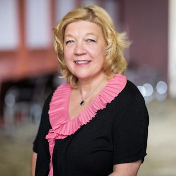 Lynn Nowak